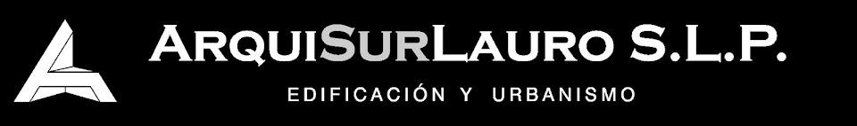 arquisurlauro s.l.p.