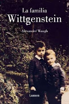 La familia Wittgenstein