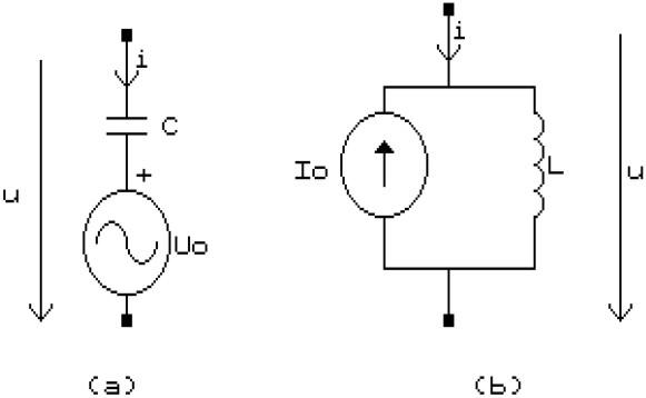 [Figura+17.jpg]
