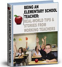 Check out the Below e-book!