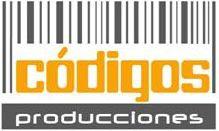 Códigos Producciones