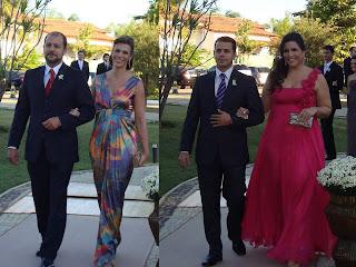 7 Laura & Fernando I (Cerimônia)