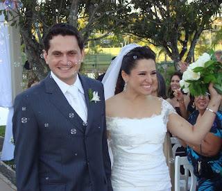 14 Laura & Fernando I (Cerimônia)