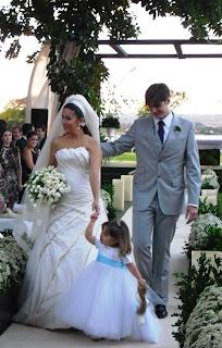 cerimonia Lorena & Igor...!
