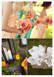 NO+CAMPO+4 Casamento no campo...!