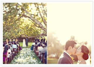 NO+CAMPO+5 Casamento no campo...!