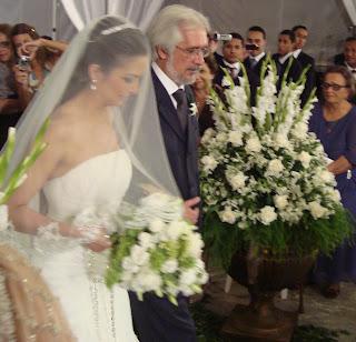 9 Mariana & Luís Cláudio (Cerimônia)