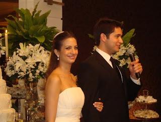 7 Mariana & Luís Cláudio (Festa)