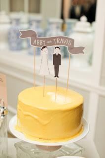 16 Lindo casamento...!
