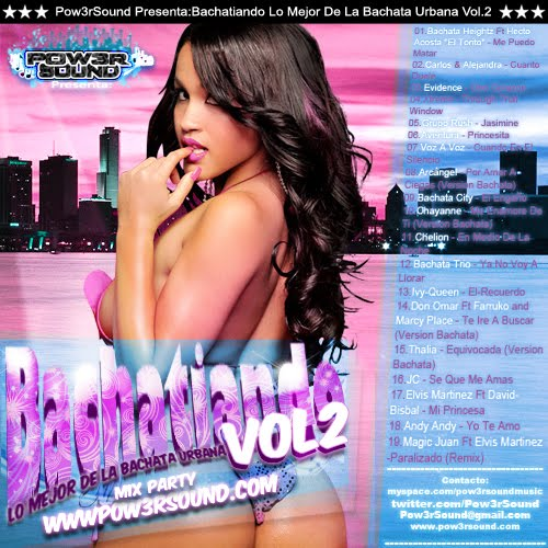 [BACHATIANDO2O-Cover-Official.jpg]