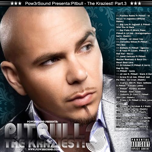 [OfficialCoverKraziest3Pitbull.jpg]