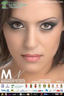 http://4.bp.blogspot.com/_PS8XyOWRTRA/TGHm0V87K-I/AAAAAAAAFHI/A05XVcS7paA/s320/miss_norte_2010_cartel.jpg