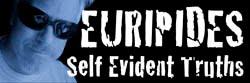 Euripides' Badge