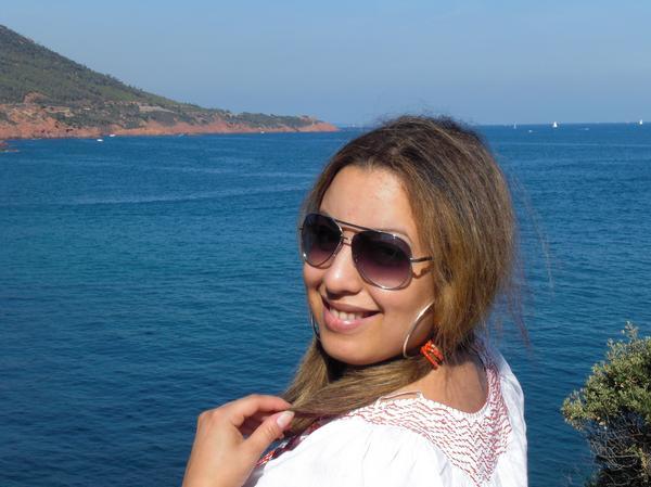 miss - Voici Miss Maroc 2015-2016 Afraa Bahla L_92981ecc9d7b4f88a9785bd86f7e4deb