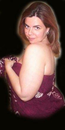 Miss 2003