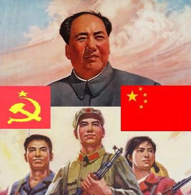 http://4.bp.blogspot.com/_PSEkM9lXSh8/SWqyqMFbFoI/AAAAAAAABJk/LnMimAY39xU/s400/ChineseCommunists.jpg
