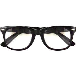 mothers ovaries wearing nerdy glasses nerdy glasses