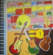 Arte Maior