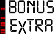 bonus-extra