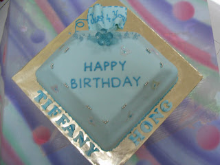 Cake Shaped Like Diamond Ring http://emilia-erwani.blogspot.com/2008/01/diamond-shaped-cake.html