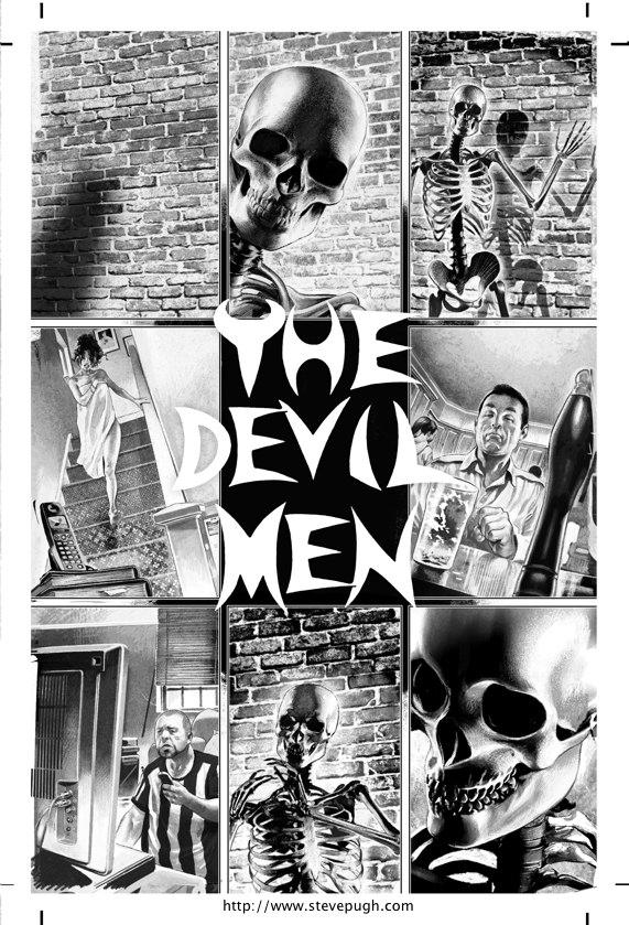 [the+devil+men+pg01_small.jpg]