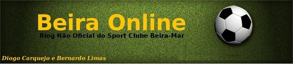Beira Online