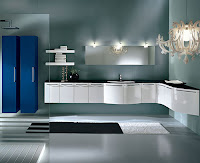 Inspiration Bathroom Designs-0002