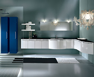 Modern Bathroom For Your Home Ideas-0002