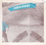 The Paralandra 45