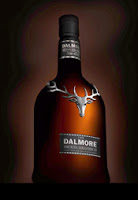 dalmore king alexander III