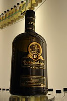 bunnahabhain 18 years old