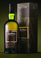 ardbeg corryvreckan