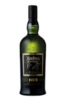 ardbeg supernova sn2010