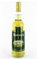bladnoch 8 years old