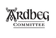 ardbeg committee logo