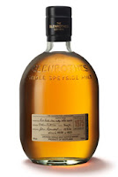 glenrothes 1975