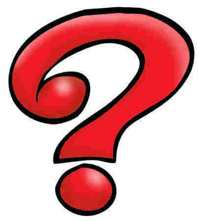 http://4.bp.blogspot.com/_PStSxehXfgE/S65QKNnrirI/AAAAAAAAAVM/XcNPU61jeAk/s1600/ponto_interrogacao1.jpg