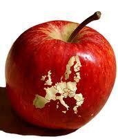 Descobrir a Europa