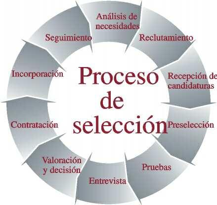 entrevista analisis sistema: