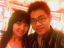 ♥Our 1st Date at Sunway 2-2-2008♥