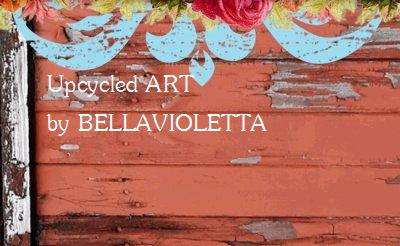 Bella Violetta