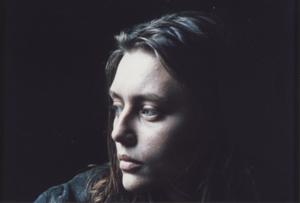 Few of us (Musu nedaug) - Sharunas Bartas - 1996 dans * 250 Katerina+Golubeva