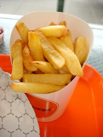 [fries.jpg]