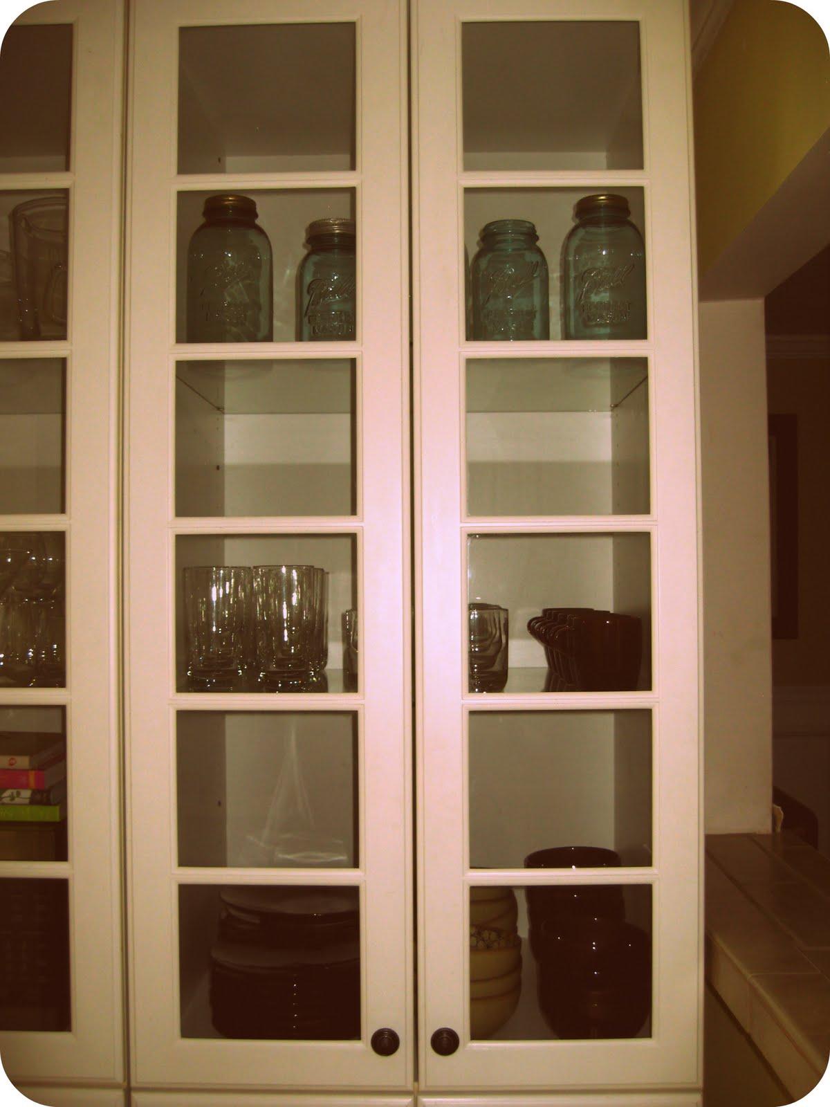 Kitchen Cabinet Makeover Part 2 Dream Book Design