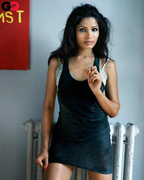 Bollywood Hot   Bollywood Actresses   Bollywood Gossips ... фрида пинто