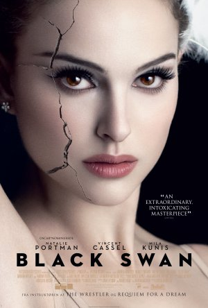 Black Swan – UK release date change. UK Release date: 21st January 2011.