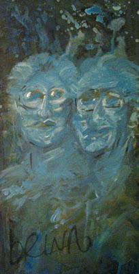 brina schenk painting