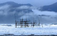 Buntau Beach   古晉文丹海濱
