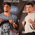 UFC 119. Mir Su Cro Cop. Con Video Del Ko.