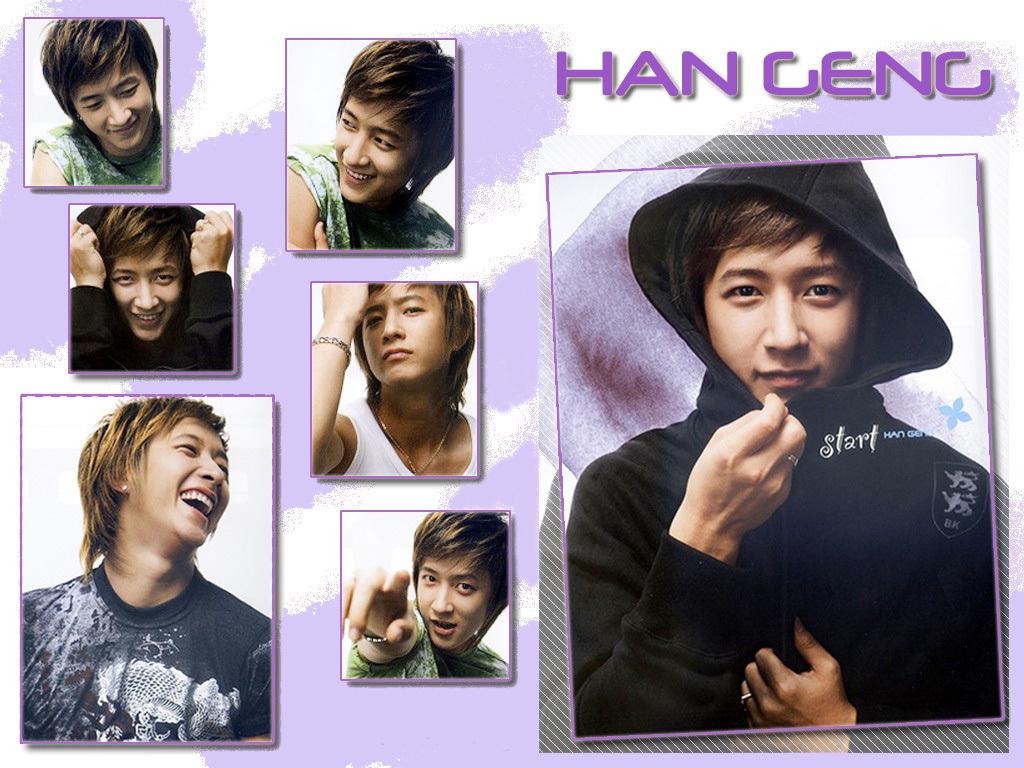 http://4.bp.blogspot.com/_PU0dod715OI/TUmOJ_XOlkI/AAAAAAAAACM/d-k_gFvFGhw/s1600/Hangeng-super-junior-9334231-1024-768.jpg